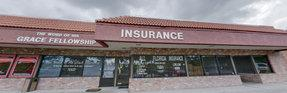 All Florida Insurance