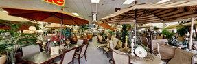 Patio Shoppe of Coral Springs & North Palm Beach