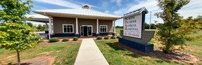 North Oconee Animal Hospital Inc