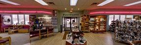 Footprints Shoes & Accessories
