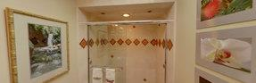Robert Beese Tile Inc
