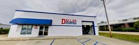 Dallas Auto Painting and Collision Repair