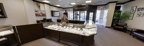 National Pawn & Jewelry