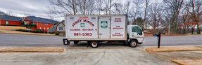 Jerry Minor Cleaning & Restoration