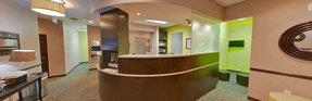 Madison Orthodontics