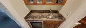 American Granite Kitchen & Bathroom Renonvations