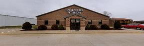 Towne Square Animal Hospital