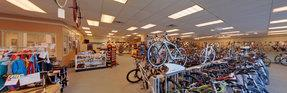 East Ridge Bicycles