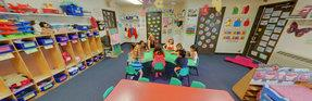 Scottsdale Child Care & Learning Centers