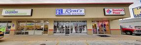 Reni's Bridal Boutique