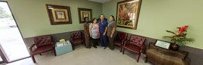 Ft Pierce Walk-In Medical Clinic