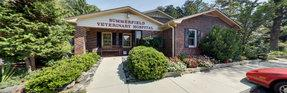 Summerfield Veterinary Hospital PLLC