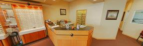 Cordano Eye Care Center