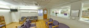 New Britain Obstetrical & Gynecological Group PC