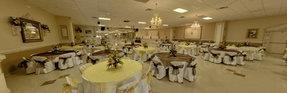 Wedding Supplies In El Paso Tx 86