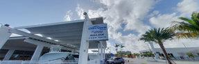 Cozy Cove Marina Inc - Authorized Yamaha Dealers