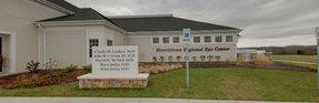 Morristown Regional Eye Center