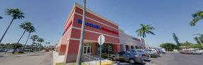 Goodwill Hallandale Superstore