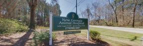 New Georgia Animal Hospital