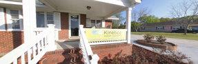 Advanced Water Systems Of Coastal Carolina