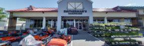 Smitherman's Hardware & Equipment