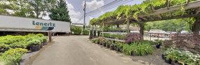 Green Outdoors Landscaping & Nursery