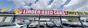 Linden Used Cars