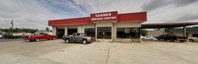 Tanner Service Center Inc & Wrecker Service