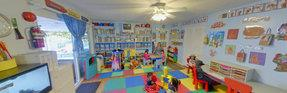 Miller's Family Preschool & Child Care