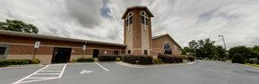 South Charlotte Baptist Church & Academy