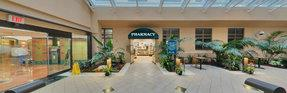 Baptist Medical Arts Pharmacy-