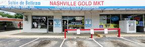 Nashville Gold & Diamond Market