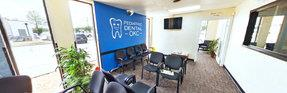 Pediatric Dental OKC