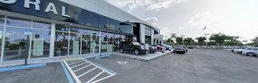 Doral Buick GMC