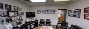Patillo Balance And Hearing Center