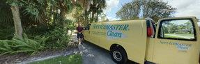 ServiceMaster Clean of Jup/WPB