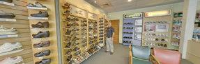 Kassis Brothers Shoe Store