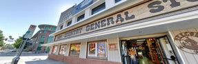 Country General Store