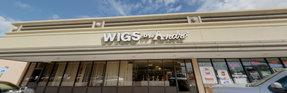 Wigs By Andre