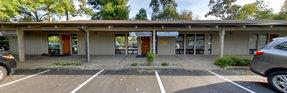 Chico Therapy Wellness Center