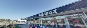 Tiremax Auto & Cycle Center