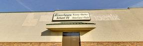 Rivertown School Of Beauty Barber Skin Care Nails