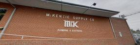 McKenzie Supply