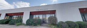 Borden James Law Office of