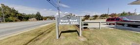 River Road Animal Clinic