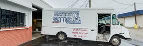 Watertite Gutter Company