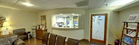 Palm Springs Dental