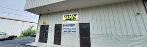 RMS Automotive Inc.