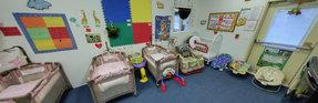 Wee Care Preschool & Daycare