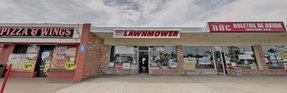 North County Lawnmower, Inc.